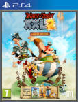 Microids Asterix & Obelix XXL 2 [Limited Edition] (PS4)