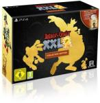 Microids Asterix & Obelix XXL 2 [Collector Edition] (PS4)