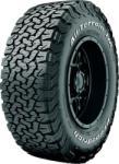 BFGoodrich All Terrain T/A KO2 275/55 R20 115S Автомобилни гуми
