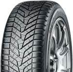 Yokohama BluEarth Winter V905 XL 325/30 R21 108V