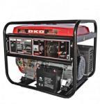 DAKARD LB 6000 E Generator