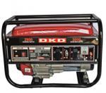 DAKARD LB 3500 Generator