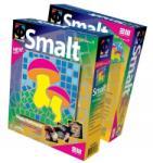 Fantazer Mozaikkép készítő szett - Gombák (FTZ-307002)