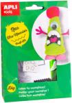 APLI Craft Kit figura készítő - Ras a szörny (APLI14706)