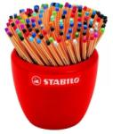 STABILO Liner Point 88 set 150 in bol ceramic Stabilo 88/150-2 (88/150-2)