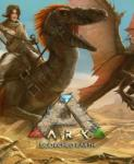 Studio Wildcard ARK Scorched Earth Expansion Pack (PC) Software - jocuri