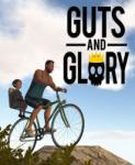 tinyBuild Guts and Glory (PC) Software - jocuri