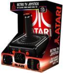 Atari Retro TV Joystick Játékkonzol