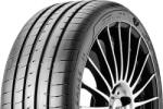 Goodyear Eagle F1 Asymmetric 3 SUV XL 315/35 R20 110Y