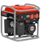Hecht IG 3600 Generator