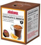 ristora Cioccolato e arancia Dolce Gusto (10)