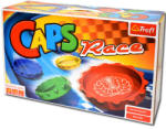 Trefl Caps Races - ügyességi játék