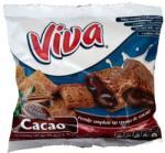 Viva Párnácska csokis - 100g