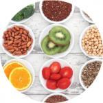 Egészség M. Fehér Csoki Táblás Cm. 80 g