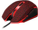 XTRIKE ME GM-205 Mouse