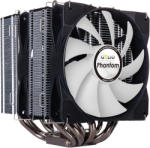 GELID Solutions Phantom 118x126x160mm (CC-PHANTOM-01-A)