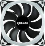Raidmax NV-R120FB RGB 120mm