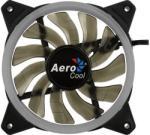 Aerocool Rev RGB 120mm (AEROREV-120RGB-LED)