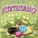 2F-Spiele Futterneid (Candy Crave) társasjáték