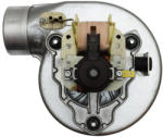 Motan Ventilator ebm RLG97/0042-3020LH+hall Motan Maxoptimus, Optimus MT (C00546)