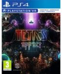 Sony Tetris Effect VR (PS4)