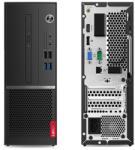 Lenovo V530s SFF 10TX001GBL