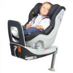 KidsCare Tiago Scaun auto copii