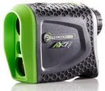 Precisiongolf NX7 Pro