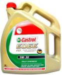 Castrol Edge Titanium FST 5W-30 (5L)