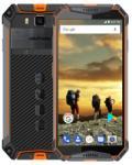 Ulefone Armor 3 64GB Mobiltelefon