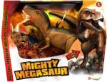 Dragon-i Toys Dinozaur T-rex - Velociraptor (80046-1)