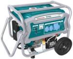 Total TP165006 Generator