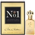 Clive Christian No.1 Women EDP 50ml Парфюми