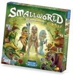 Days of Wonder Small World: Power Pack 2 társasjáték kiegészítő