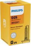 Philips D2S Vision - 1 Брой