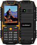 ioutdoor T1 Mobiltelefon