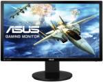 ASUS VG248QZ Monitor