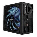 CoolBox 650W (DG-PWS800-85B)