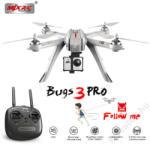 MJX Bugs3 Pro