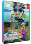 Adobe Photoshop Elements & Premiere 2019 ENG Teacher and Student 65292239