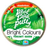 Addo Play Folyékony láva intelligens gyurma - élénk színek