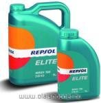 Repsol Elite TDI 50501 5W-40 (5L)
