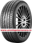 Barum Bravuris 2 195/45 R15 78V