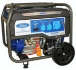 Ford FG 9250 Generator