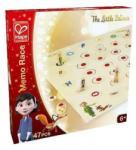 Hape A kis herceg: Memóriaverseny társasjáték