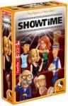 Pegasus Spiele Showtime! stratégiai társasjáték