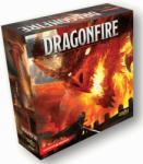 Catalyst Game Labs Dragonfire társasjáték (angol)