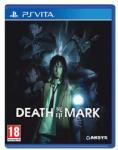 Aksys Death Mark (PS Vita) Játékprogram