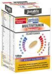 JutaVit Multivitamin Immuner felnőtteknek tabletta 100db