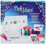Hasbro Play-Doh DohVinci dekor készlet (B6999)